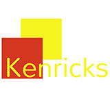 Kenricks Estate Agents - Coronavirus (COVID-19) Update