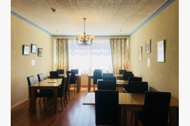 13 Bedroom Hotel For Sale - Image 4