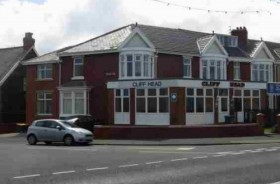 10 Bed Hotel Hotels Freehold For Sale - Main Image