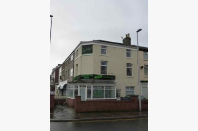 3 Bedroom Cafe Catering Leasehold For Sale - Image 1