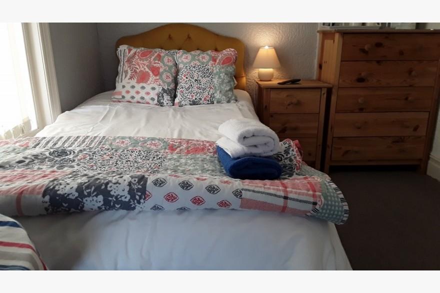 8 Bedroom Hotel Hotels Freehold For Sale - Image 11