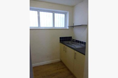 Investment Property For Sale - Photograph 9
