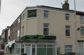 3 Bed Cafe Catering Leasehold For Sale - Main Image