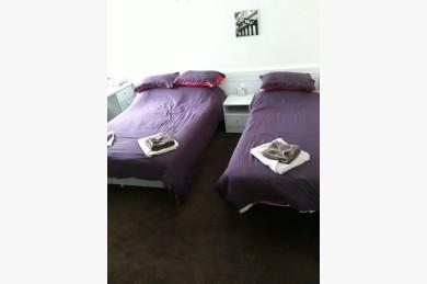 10 Bedroom Hotel Hotels Freehold For Sale - Image 11