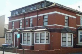 2 Bed 2 Bedroom Flat To Rent - Main Image