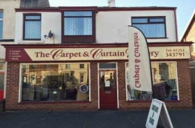 2 Bed Other/miscellaneous Retail Freehold For Sale - Main Image