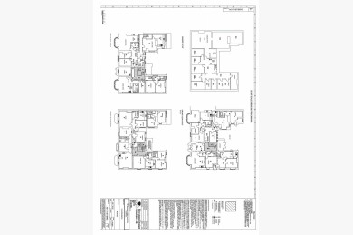 Development Investments For Sale - Image 2