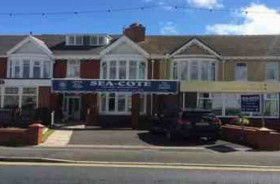 6 Bed Holiday Flats For Sale - Main Image
