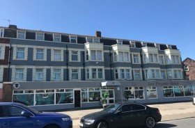 41 Bed Hotel Hotels Leasehold To Rent - Main Image