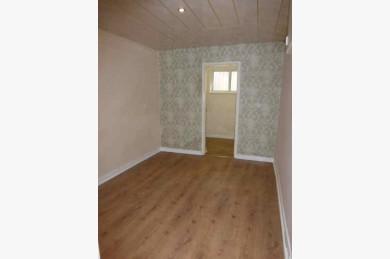 2 Bedroom Shop & Flat Investments For Sale - Image 8