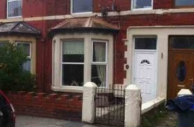 3 Bed Permanent Flats Investments For Sale - Main Image