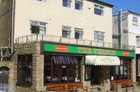 23 Bed Hotel Hotels Freehold For Sale - Main Image