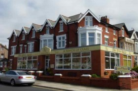11 Bed Hotel Hotels Freehold For Sale - Main Image