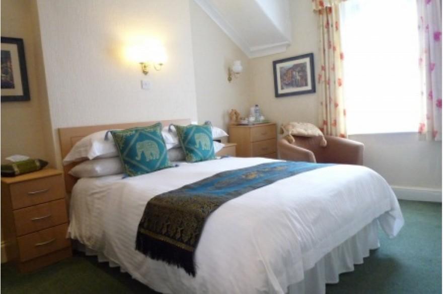 10 Bedroom Hotel Hotels Freehold For Sale - Image 7