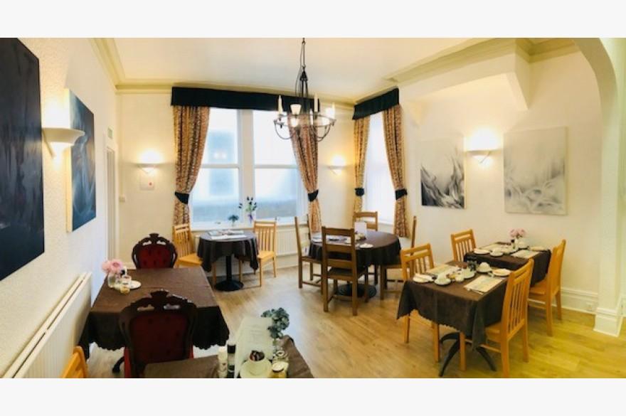 8 Bedroom Hotel Hotels Freehold For Sale - Image 2