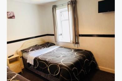 12 Bedroom Hotel Hotels Freehold For Sale - Image 6