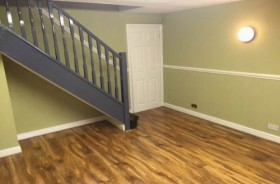1 Bed 1 Bedroom House To Rent - Main Image