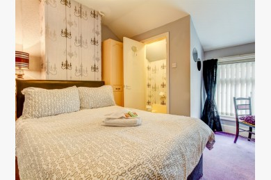 10 Bedroom Hotel Hotels Freehold For Sale - Image 9