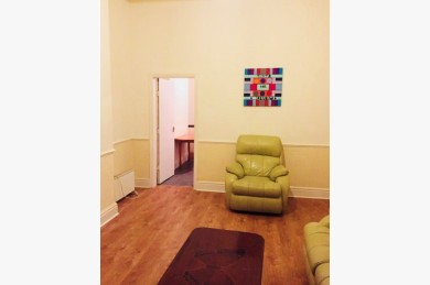 Permanent Flats Investments For Sale - Image 15