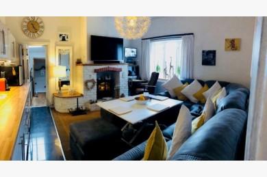 18 Bedroom Hotel Hotels Freehold For Sale - Image 7