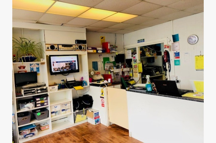 Other/miscellaneous Retail Leasehold For Sale - Image 2