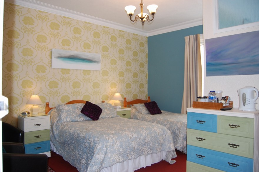 8 Bedroom Hotel Hotels Freehold For Sale - Image 12