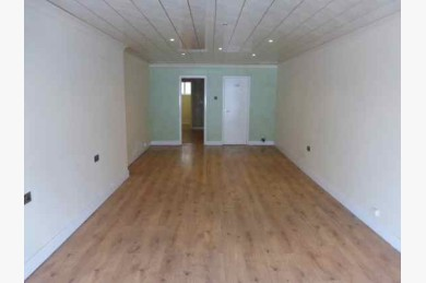 2 Bedroom Shop & Flat Investments For Sale - Image 7