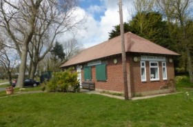 Tea Rooms/coffee Bar Catering Leasehold To Rent - Main Image