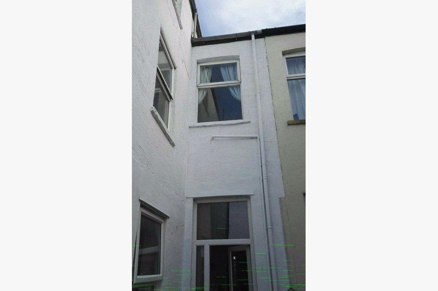 Permanent Flats Investments For Sale - Image 19