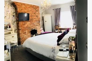 6 Bedroom Hotel Hotels Freehold For Sale - Image 12