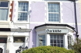 7 Bed Hotel Hotels Leasehold To Rent - Main Image