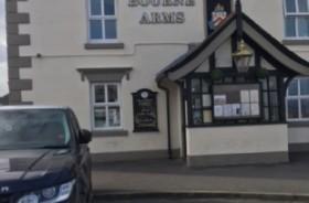 Pubs/clubs Pub/clubs For Sale - Main Image
