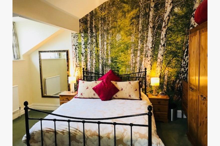 8 Bedroom Hotel Hotels Freehold For Sale - Image 5