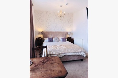 6 Bedroom Hotel Hotels Freehold For Sale - Image 7