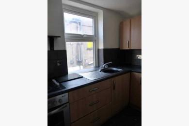 2 Bedroom Shop & Flat Investments For Sale - Image 2