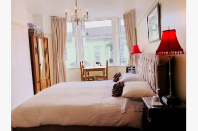 6 Bedroom Hotel Hotels Freehold For Sale - Image 5