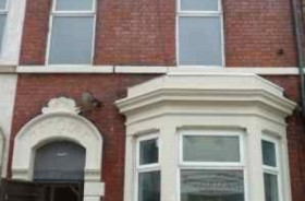 1 Bed Ground Floor Apartment To Rent - Main Image