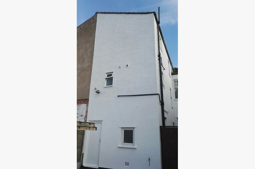 Permanent Flats Investments For Sale - Image 16