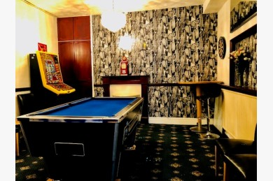 12 Bedroom Hotel Hotels Freehold For Sale - Image 2