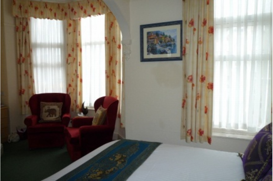 10 Bedroom Hotel Hotels Freehold For Sale - Image 10