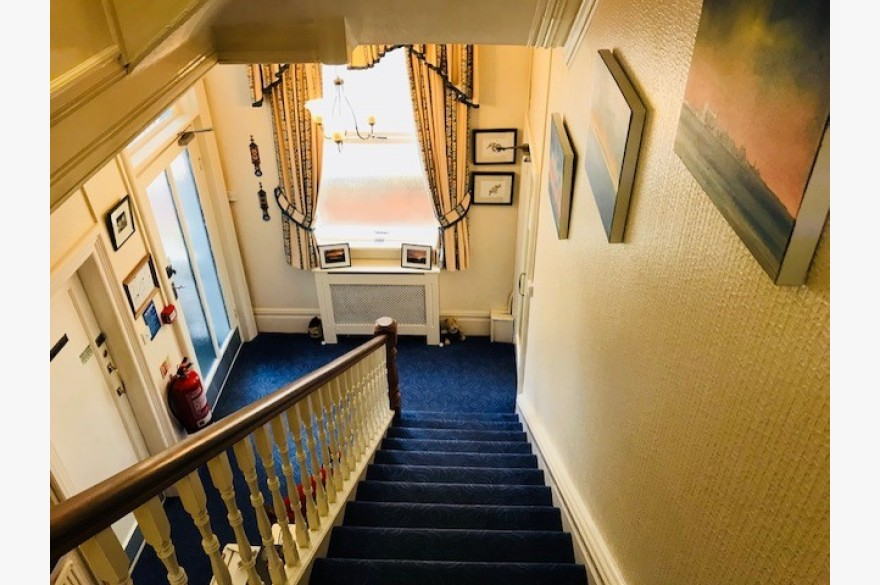 8 Bedroom Hotel Hotels Freehold For Sale - Image 3
