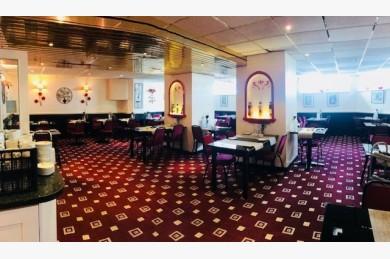 30 Bedroom Hotel Hotels Freehold For Sale - Image 2